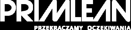 PRIMLEAN - OPTYMALIZACJA PROCESÓW BIZNESOWYCH | PRIMLEAN SP. Z O. O.