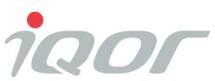 IQOR-logo