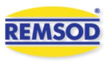 Remsod-logo