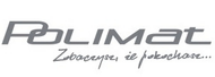 logoPOLIMAT2