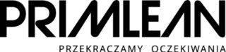 https://primlean.pl/wp-content/uploads/2021/01/primlean-white01-2-2-320x74.jpg