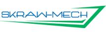 skrawmech-logo