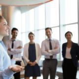 Lean Management. To od czego powinna zacząć moim zdaniem każda firma zdefiniowanie sobie celu długoterminowego – nadrzędnego celu. To początek drogi ku doskonaleniu.