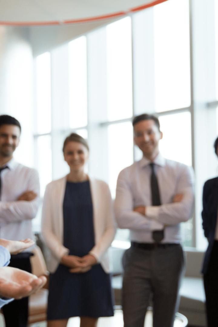 Lean Management – po co Ci cel w firmie?