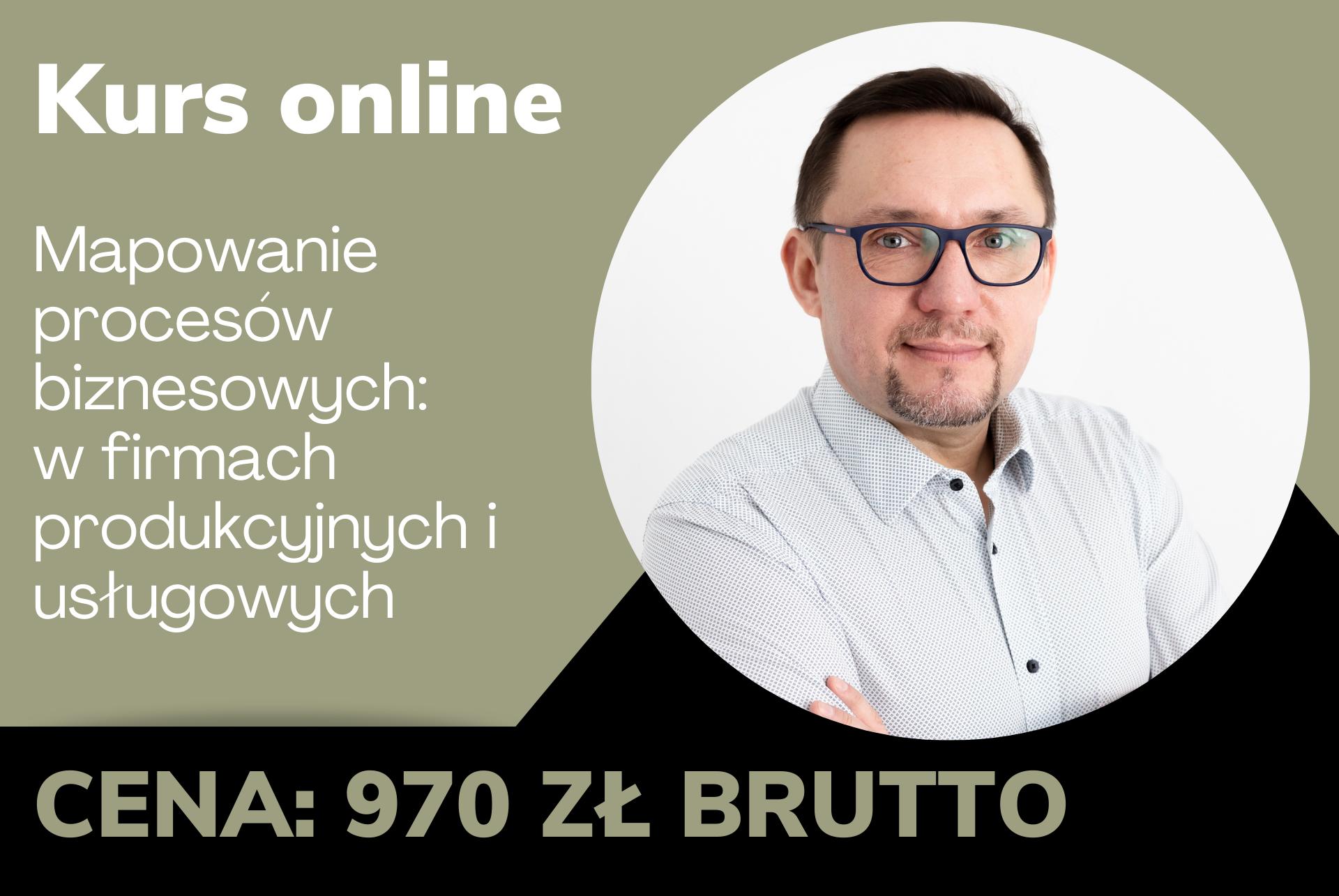 https://primlean.pl/wp-content/uploads/2021/02/Kurs-online-2.png
