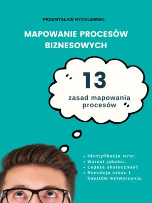 MAPOWANIE-PROCESÓW-724x1024